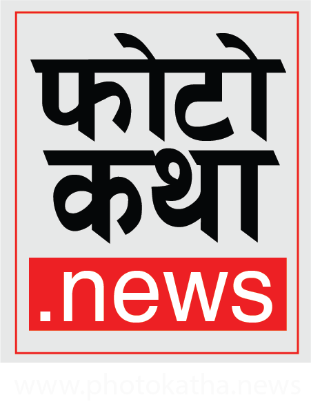 PhotoKatha logo